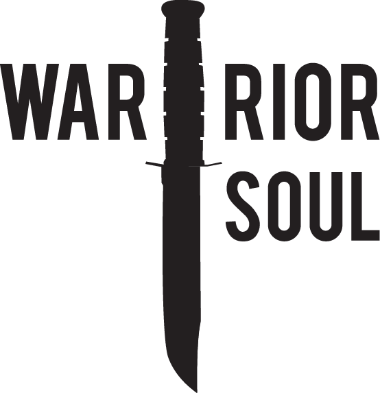 Warrior Soul Apparel